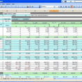 Farm Bookkeeping Software Free | Papillon Northwan Inside Excel Spreadsheet For Farm Accounting