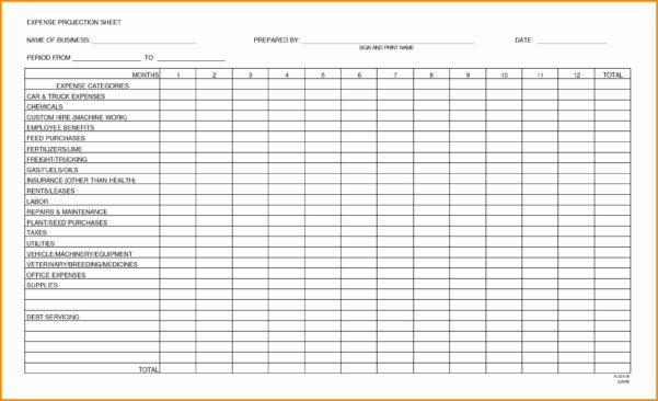 Farm Bookkeeping Spreadsheet   Durun.ugrasgrup Throughout Farm Accounting Spreadsheet
