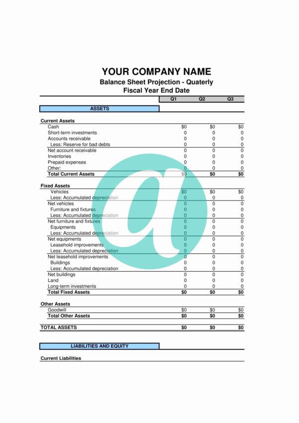 Farm Bookkeeping Spreadsheet   Durun.ugrasgrup To Farm Accounting Spreadsheet
