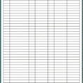 Farm Bookkeeping Spreadsheet Unique Spreadsheet Fill Farm Accounting For Farm Accounting Spreadsheet Free