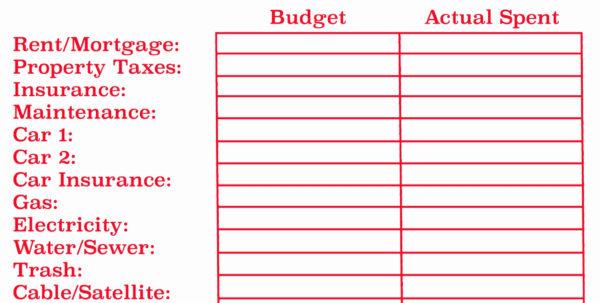 Farm Expenses Spreadsheet Beautiful Farm Bookkeeping Spreadsheet For Farm Accounting Spreadsheet Free