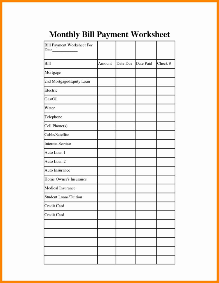 Farm Expenses Spreadsheet Beautiful Farm Bookkeeping Spreadsheet With Farm Bookkeeping Spreadsheet