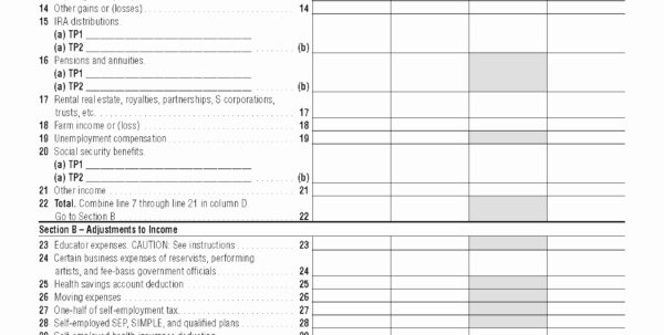 Farm Expenses Spreadsheet Elegant Farm Bookkeeping Spreadsheet Intended For Farm Bookkeeping Spreadsheet