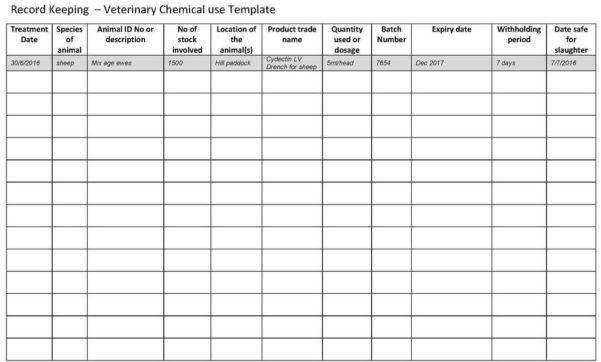 Farm Expenses Spreadsheet On Google Spreadsheets Microsoft To Excel Spreadsheet For Farm Accounting