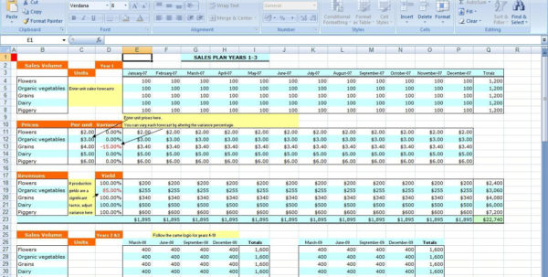 Finance Excel Templates Zoro Blaszczak Co Business Financial Throughout Business Plan Financial Template Excel