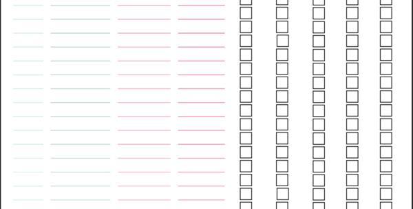 Finance Tracking Spreadsheet | Homebiz4U2Profit For Expenses Tracking Spreadsheet