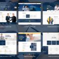 Finance Wordpress Theme   Seo Marketing Theme   Corpthemes To Accounting Website Templates Wordpress