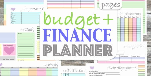 Financial Planning Business Inspirational Financial Planning Throughout Financial Planning Spreadsheet Free