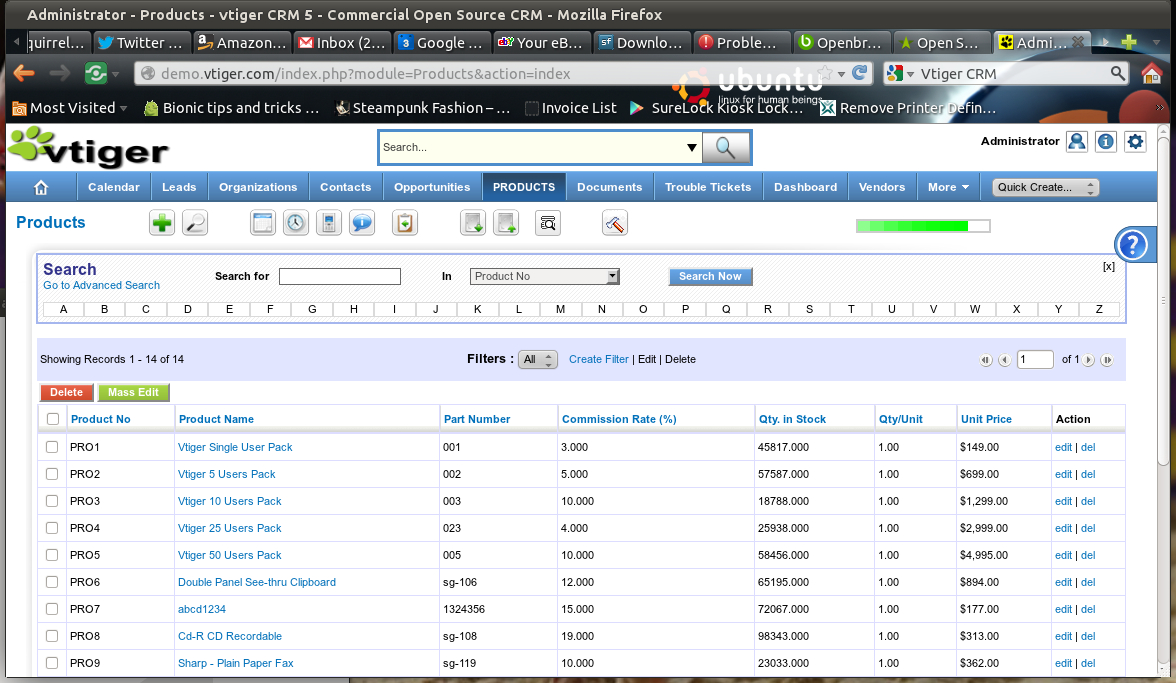Five Powerful Tools For Tracking Your Inventory   Page 4   Techrepublic With Hardware Inventory Management Excel Template