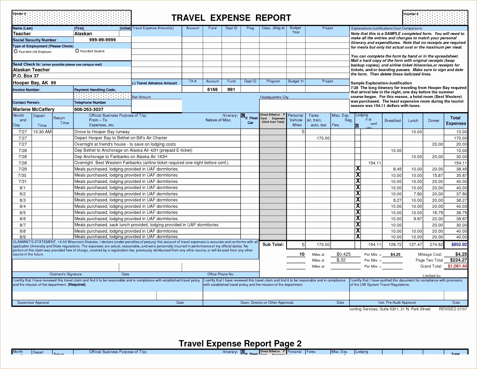 Fleet Maintenance Spreadsheet Excel Luxury Fleet Maintenance In Fleet Maintenance Spreadsheet