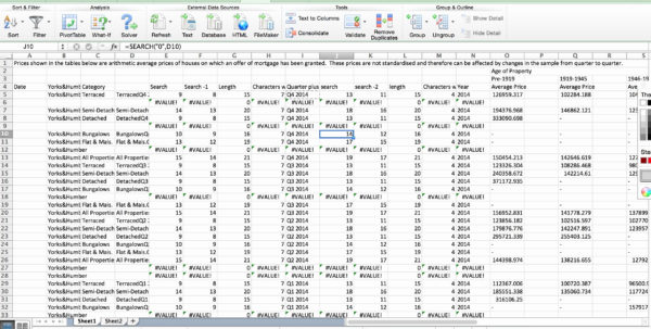 Fleet Maintenance Spreadsheet Excel Luxury Fleet Maintenance To Fleet Maintenance Spreadsheet