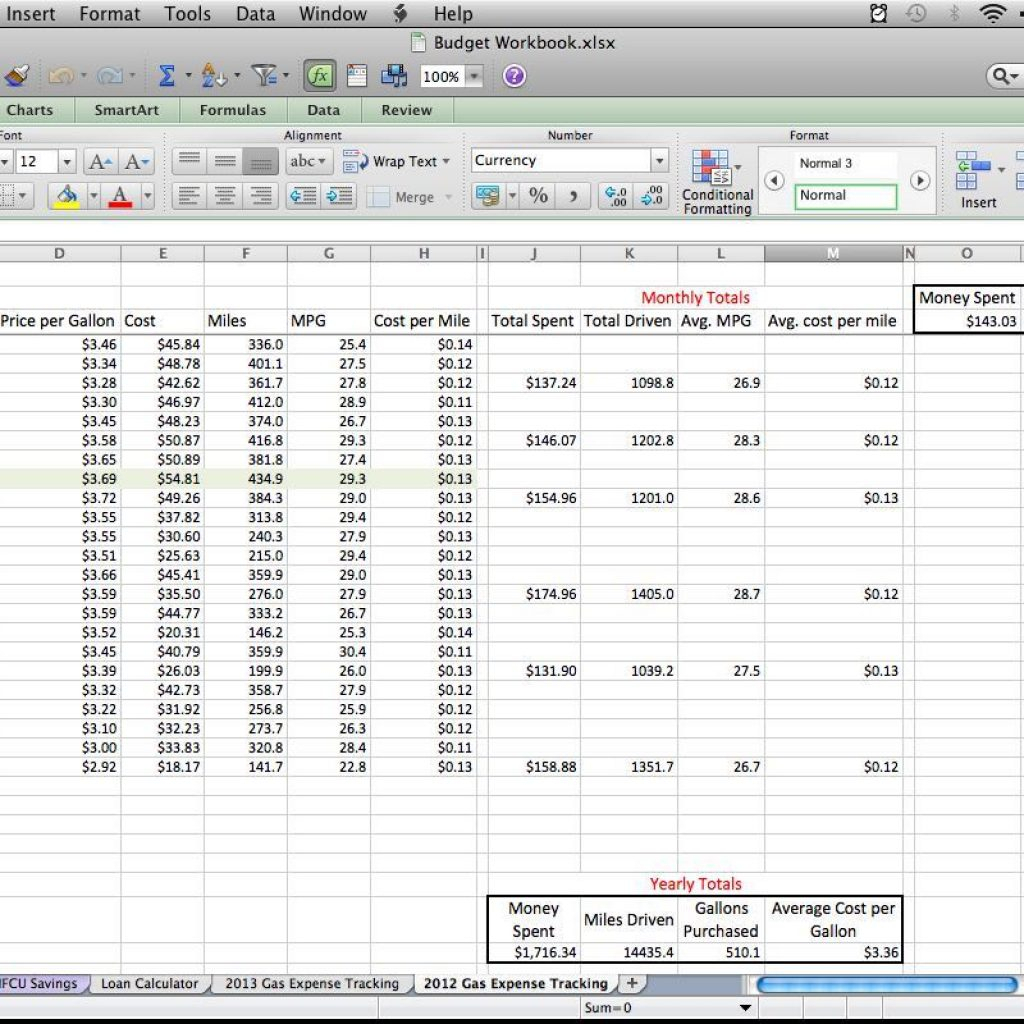 Fleet Maintenance Spreadsheet Template On Google Spreadsheet With Fleet Maintenance Spreadsheet