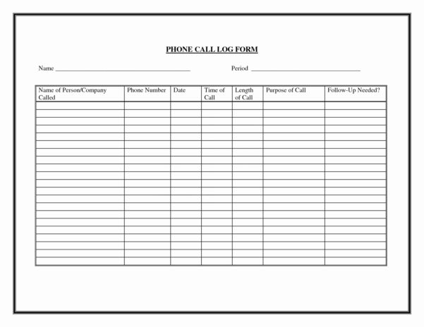 Fleet Vehicle Maintenance Spreadsheet Unique Pany Vehicle To Truck Maintenance Spreadsheet