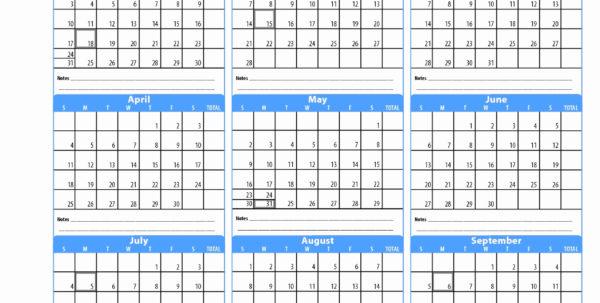Fmla Rolling Calendar Tracking Spreadsheet Best Of Tracking Fmla For Fmla Tracking Spreadsheet
