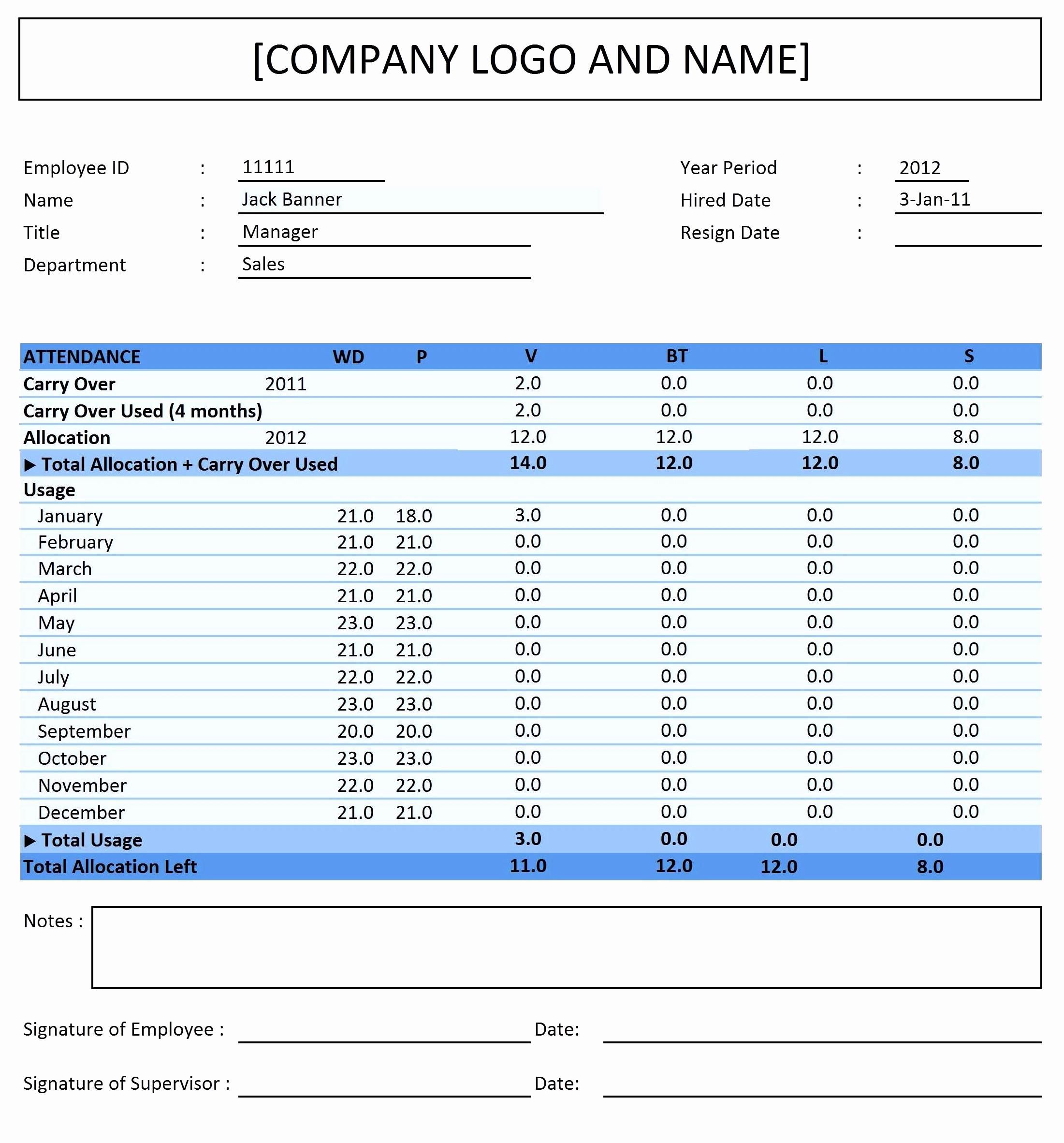 Fmla Rolling Calendar Tracking Spreadsheet Luxury 50 Luxury Fmla Intended For Fmla Tracking Spreadsheet