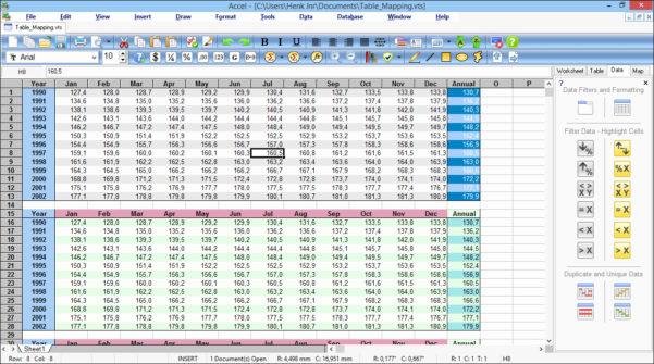 Fmla Tracking Spreadsheet As Excel Spreadsheet How To Unlock Excel With Fmla Tracking Spreadsheet