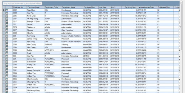 Fmla Tracking Spreadsheet On Rocket League Spreadsheet House To Fmla Tracking Spreadsheet