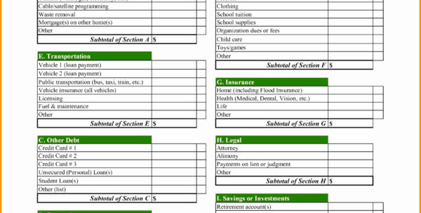 Fmla Tracking Spreadsheet Template Beautiful Fmla Rolling Calendar Within Fmla Tracking Spreadsheet