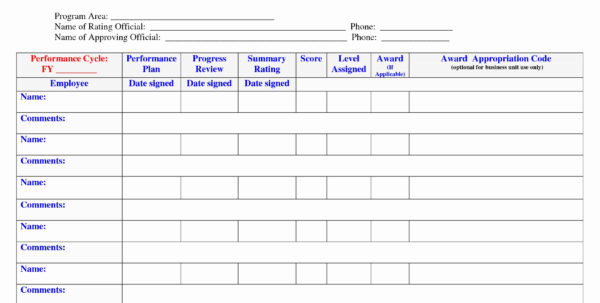 Fmla Tracking Spreadsheet Template New Business Expense Tracker Inside Business Expense Tracker Template