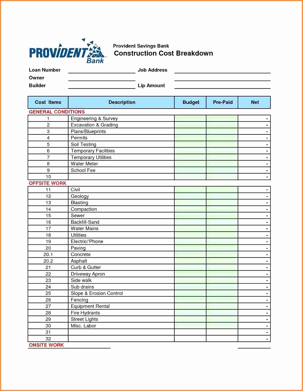 Food Cost Inventory Spreadsheet Beautiful Food Calories Spreadsheet for Food Cost Inventory Spreadsheet