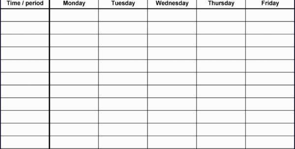 Food Cost Spreadsheet | Worksheet & Spreadsheet And Food Cost Spreadsheet Free