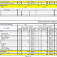 Food Costing Spreadsheet Inspirational Food Cost Inventory Inside Food Cost Inventory Spreadsheet