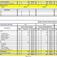 Food Costing Spreadsheet Luxury Food Costing Sheet Template Unique To Food Cost Analysis Spreadsheet