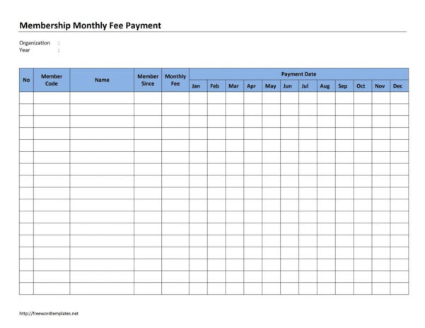 Food Inventory Spreadsheet Or Monthly Bills Excel Template Templates With Excel Inventory Spreadsheet Download