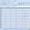 Food Storage Inventory Software System | Homestead Help With Software Inventory Spreadsheet Software Inventory Spreadsheet