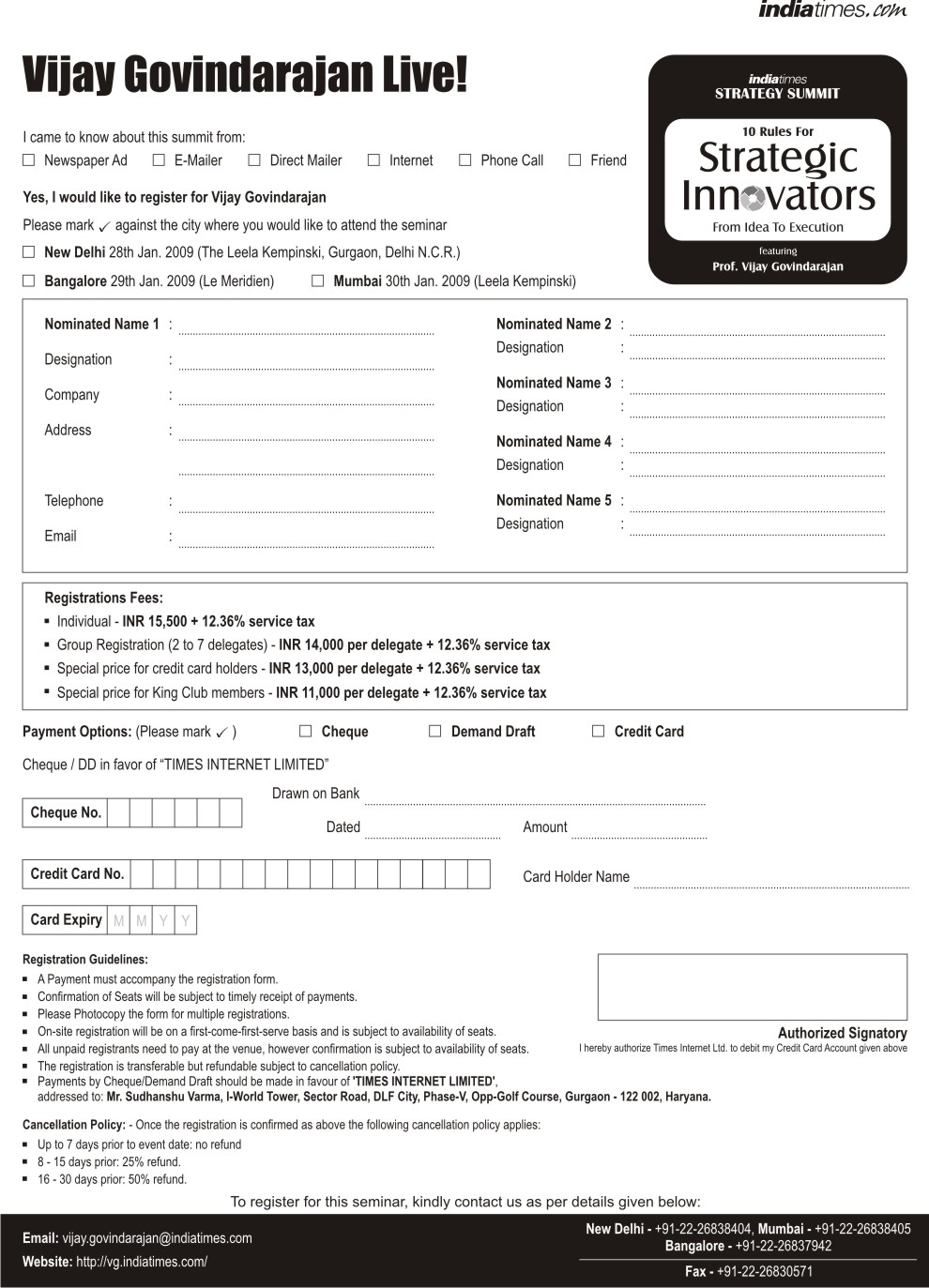 Form: New Company Registration Form. Company Registration Form Intended For Business Registration Application Form
