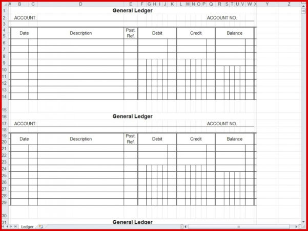 Form Templates Accounting Forms Free Church Fresh Unique Best Supply With Accounting Spreadsheet In Pdf