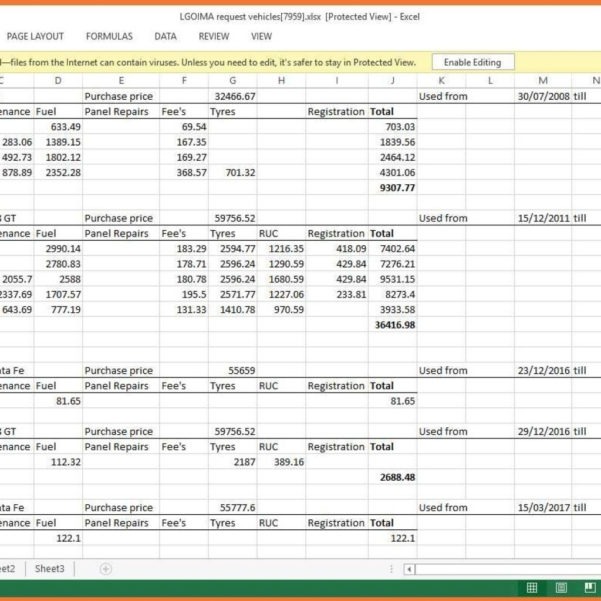 Formwork Calculation Xls | Laobingkaisuo With Regard To Formwork And Formwork Design Spreadsheet