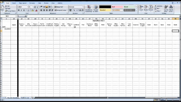 Free Accounting Spreadsheet Templates Excel On Free Spreadsheet And Accounting Spreadsheet Template Excel
