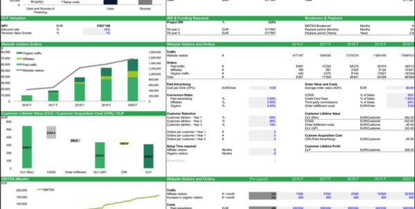 Free Accounting Spreadsheet Templatesor Small Business Australia Tax For Accounting Spreadsheet Template Australia