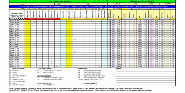 Free Applicant Tracking Spreadsheet Elegant 18 Unique Recruitment Throughout Applicant Tracking Spreadsheet Template Applicant Tracking Spreadsheet Template Tracking Spreadsheet