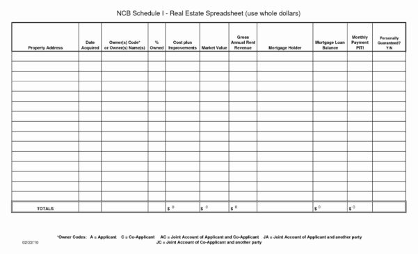 Free Applicant Tracking Spreadsheet Lovely Applicant Tracking With Applicant Tracking Spreadsheet Excel