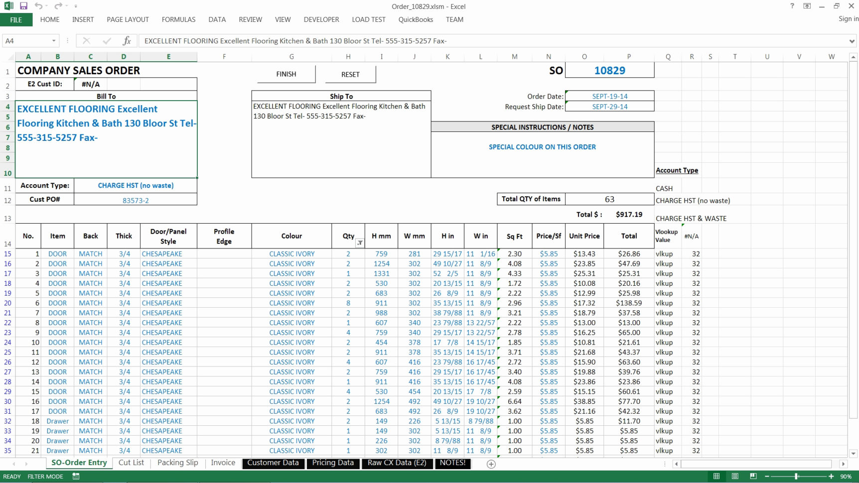 Free Applicant Tracking Spreadsheet Luxury Wineathomeit Applicant Throughout Applicant Tracking Spreadsheet Download Free