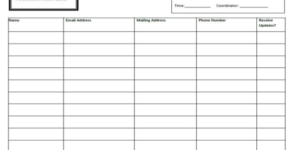 Free Bar Liquor Inventory Spreadsheet | Papillon Northwan And Liquor Inventory Spreadsheet