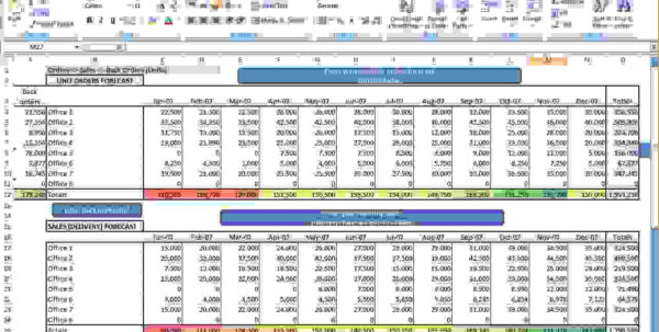 Free Business Expense Spreadsheet   Durun.ugrasgrup Intended For Business Expense Spreadsheet Free Download