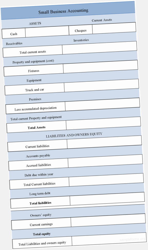 Free Business Forms Templates 0Igs Business Form Sample | Legal With Free Business Accounting Forms