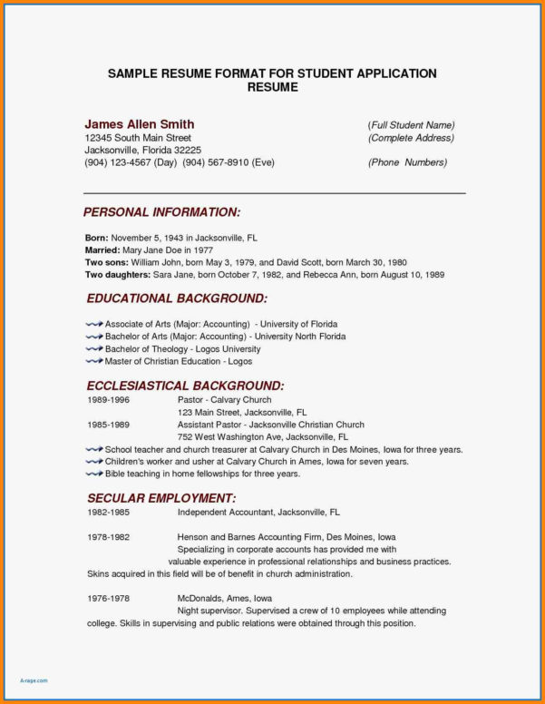 Free Church Accounting Forms Luxury 8 Church Directory Template In Free Church Accounting Forms