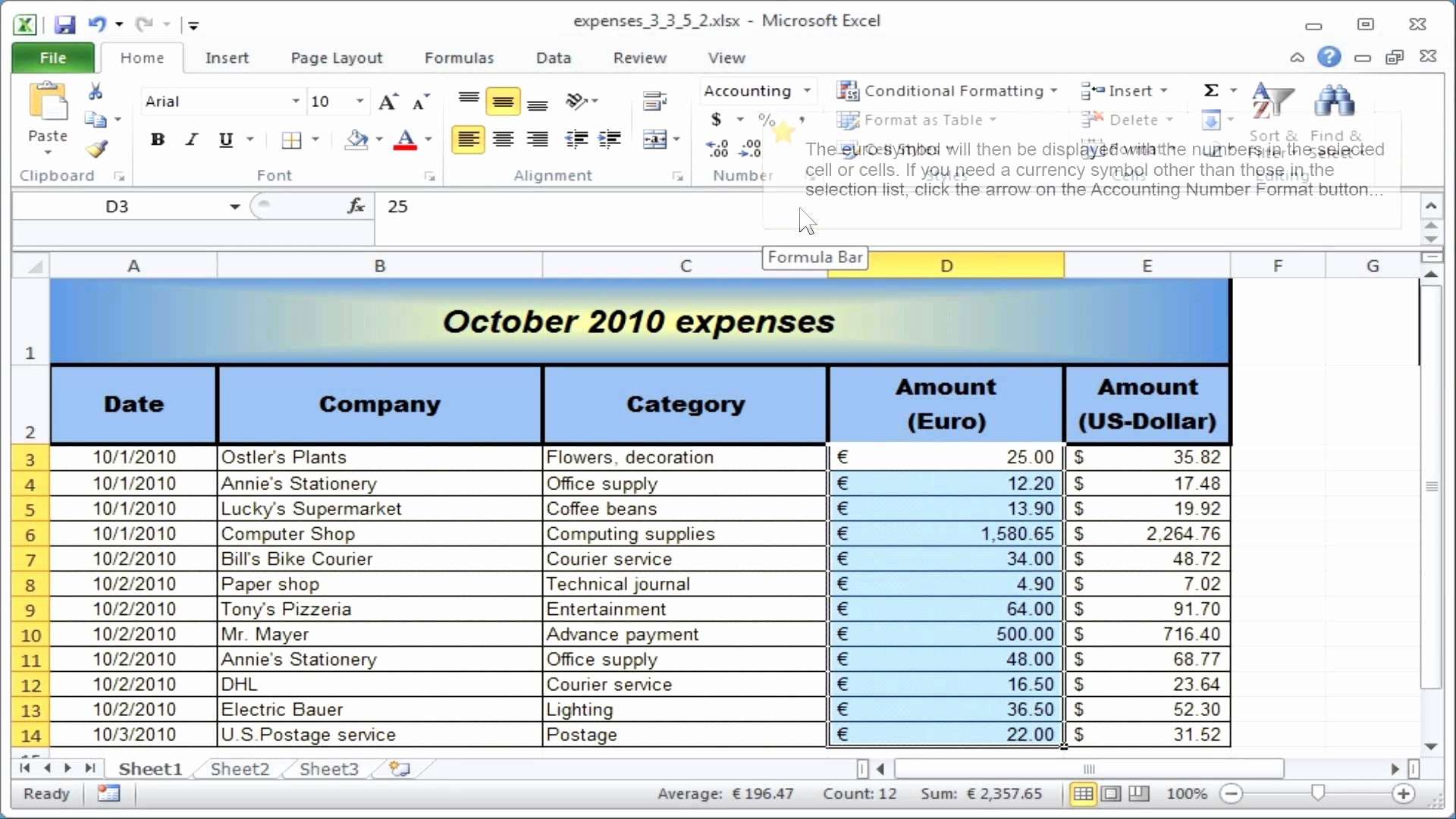 Free Church Tithe And Offering Spreadsheet Unique Free Church Intended For Free Church Accounting Spreadsheets