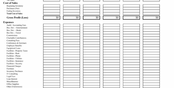 Free Client Contact Sheet Sales Follow Up Template Cars In Regarding Intended For Prospect Tracking Spreadsheet Prospect Tracking Spreadsheet Spreadsheet Software