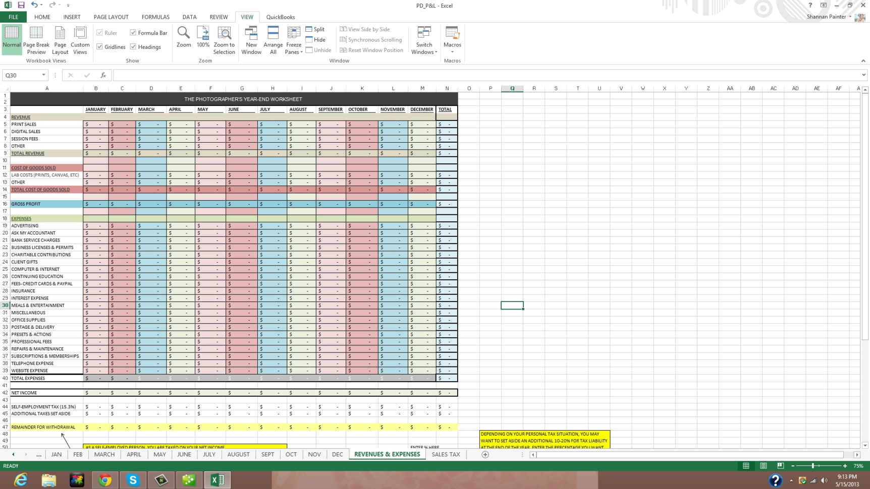 Free Client Tracking Spreadsheet | Nbd To Sales Tax Tracking Inside Sales Tax Tracking Spreadsheet