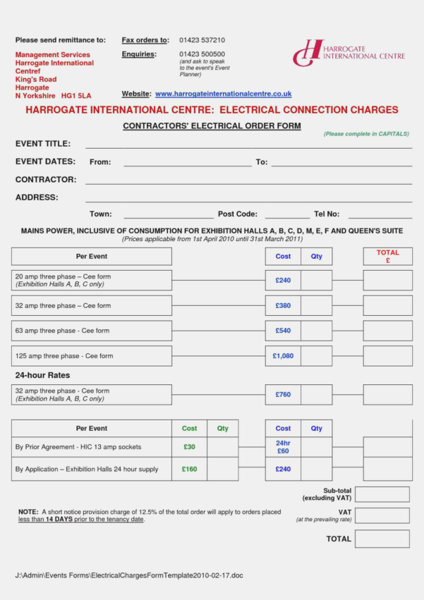 Free Consulting Invoice Template Excel Pdf Word Doc Hourly Hours With Hourly Invoice Template