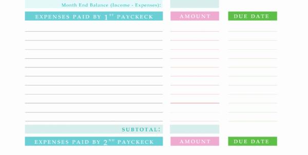 Free Debt Calculator And Spreadsheet From Vertex Luxury Free Debt Within Free Debt Reduction Spreadsheet