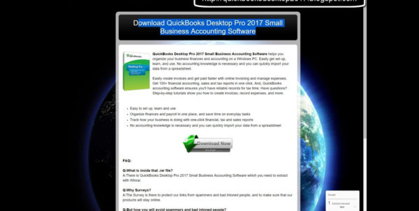 Free Download Best Software To Track Small Business Expenses Intended For Free Business Expense Software