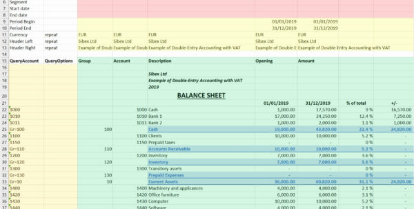 Free Excel Accounting Templates Download Estate Accounting Template Within Free Excel Accounting Templates Download