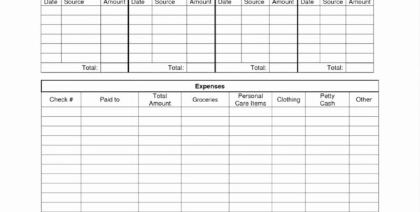 Free Excel Accounting Templates Download Spreadsheets Landlord To Landlord Accounting Spreadsheet