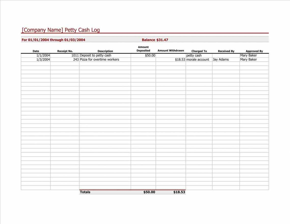 Free Excel Accounting Templates Small Business Simple Accounting And Simple Accounting Template Excel